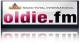 Oldie FM