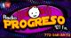 Radio Progreso 92.7 FM