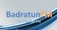 Radio Badratun FM