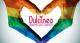 Dulcinea FM
