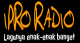I-Pro Radio