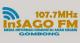 InSAGO FM