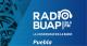 Radio BUAP