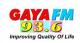 Gaya FM 93.6