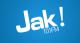 Jak 101 FM