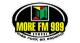 More FM
