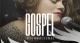 Vagalume.FM - Gospel Internacional