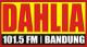 Radio Dahlia