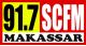 SCFM - Makassar