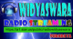 Radio Widyaswara Streaming Surabaya