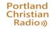 Portland Christian Radio - KQRR 1520 AM