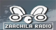 Zaachila Radio