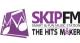 SKIPFM Palu