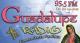 Radio Guadalupe