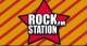 Rock Station FM