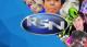 Radio Sin Nombre Internacional De México