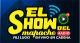 El Show del Mapache