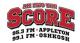 The Score 95.3 FM - 1570 AM