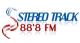 Stereo Track 88.8 FM