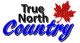 True North Country