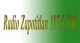 Radio Zapotitlan