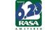 Radio 620