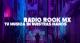 Radio Rock MX