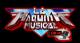 La Maquina Musical ON AIR