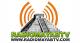 Radio Mayab TV