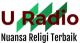 U Radio Purworejo