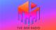La Caja Radio En vivo