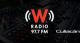 W Radio 97.7