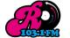 Retro 103.1 FM