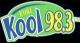 Kool 98.3 - KUQL