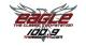 100.9 Eagle