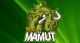 Radio Mamut