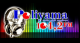 Poliyama Top FM