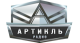 Радио Артикль