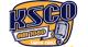 Talk Back Radio - KSCO