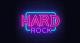 Hard Rock Neon