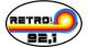 Retro 92.1 FM