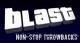 Blast - Manchester