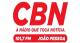 Radio CBN Joao Pessoa FM