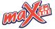 MaxFM