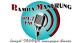 Radio Bamba Manurung