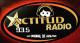 Actitud Radio