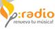 Promeza Radio