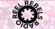 Reel Rebels Radio