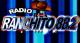 Radio Ranchito 88.2