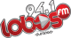 Lobos FM